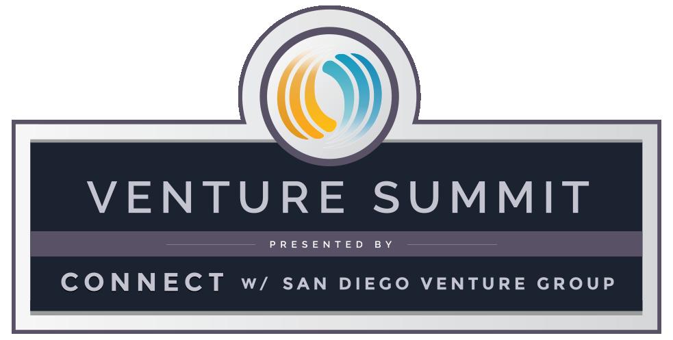 SDVG Venture Summit