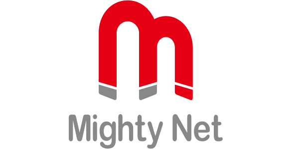 mighty net
