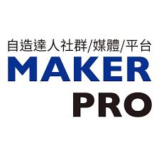 MakerPRO